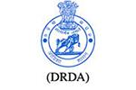DRDA-Recruitment-2017-37-Technical-Assistant-Posts