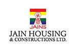 Jainhousing