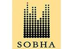Sobha_Ltd_Logo