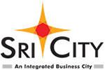SriCity-Logo-FULL