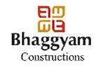 bhaggyam2