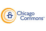 chicago-commons