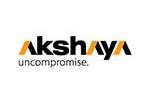 client-logo-akshaya