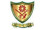karnatakarural