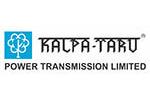 kptl-logo