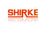 shirke