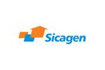 sicagen